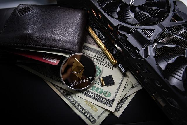 מלחמת המטבעות הדיגיטליים