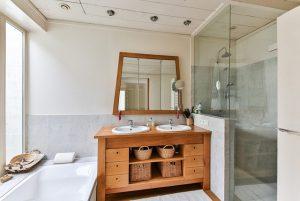 שיפוץ חדרי אמבטיה ושירותים