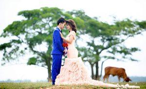 תקופה שווה להתחתן