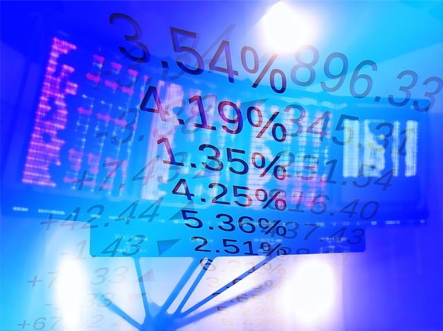 השקעות בשוק ההון