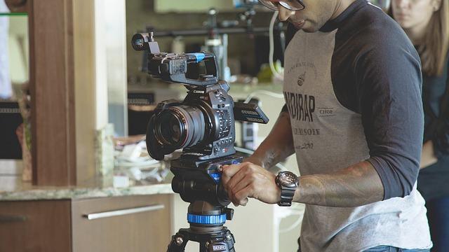 החשיבות של סרטי תדמית לעסקים