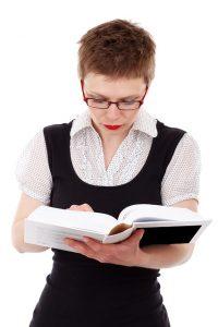 לימוד אנגלית עסקית, לא רק לבעלי עסקים