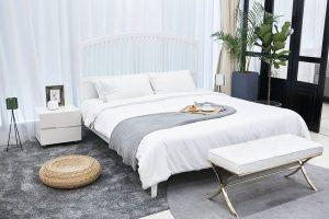 שטיח טלאים או שטיח קלאסי יתרונות וחסרונות
