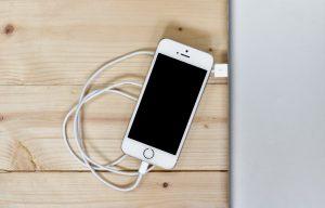 השוואת מחירי סלולר - האם המהפכה של כחלון מסתובבת עלינו