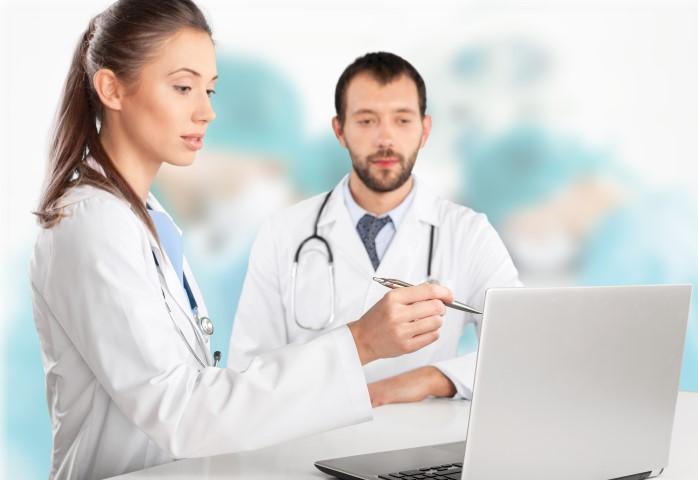תרופה לאוטיזם: הדרך היעילה ביותר לטיפול