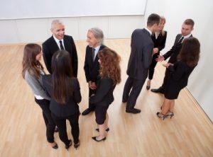 אילו דברים באמת מניעים את העובדים שלנו?