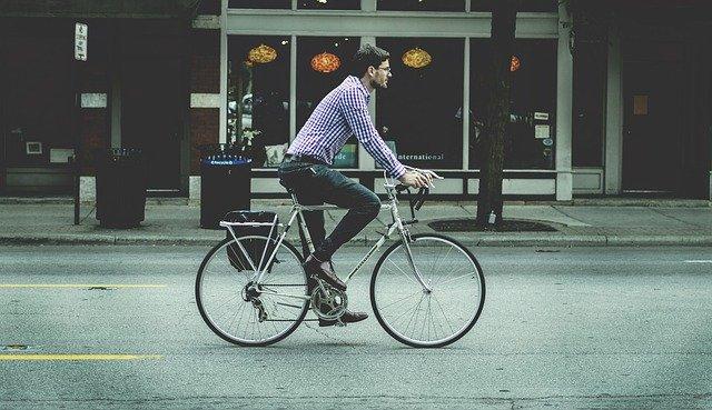 איך תחסכו בהוצאות על האופניים