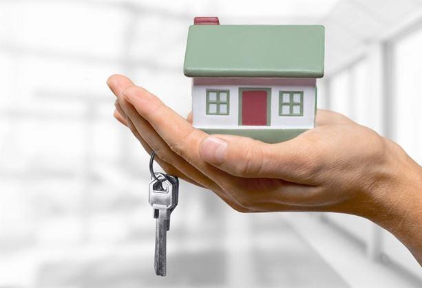 מה צריך לבדוק לפני רכישת נכס?