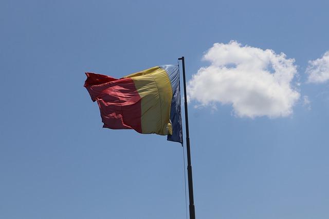 האם מגיעים גם פיצויים ליוצאי רומניה?