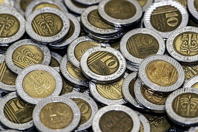 איך להגיע לעצמאות כלכלית?