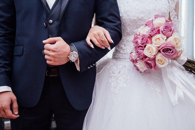 היכן תמצאו דילים לחתונה