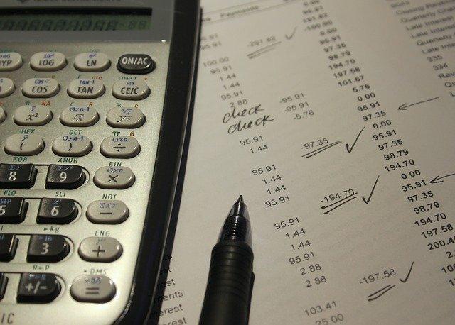 חישוב מס רכישה