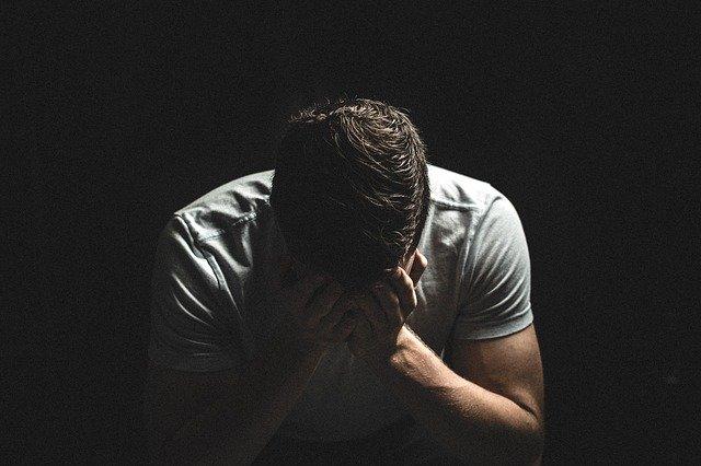 טיפול טבעי ללחץ נפשי