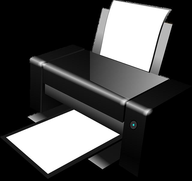 דיו למדפסת ברדר