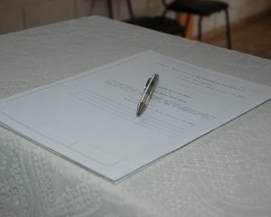 רישיון עסק בתל אביב