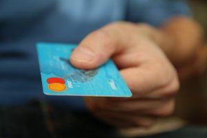 סליקת אשראי בנייד