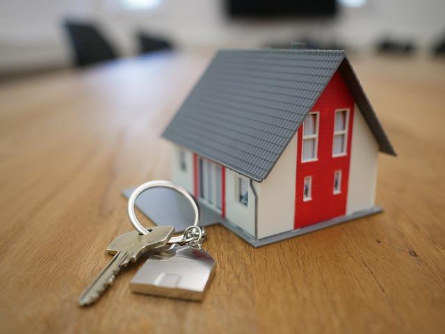 מכירת נכסים בגני תקווה