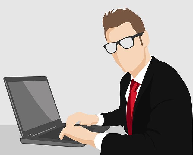פלטפורמות באינטרנט שדרכן ניתן לייצר הכנסה