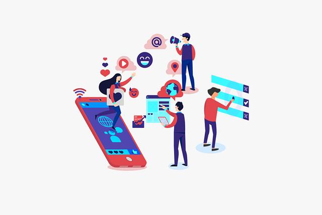 פיתוח אפליקציות לאייפון עם Swift