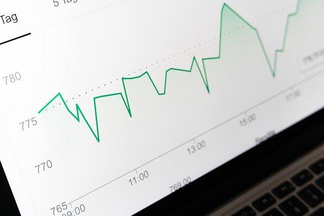 ללמוד להשקיע בשוק ההון